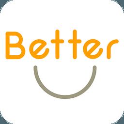 Better(百特)唐诗三百首