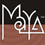 Maya玛雅T9 LCD液晶显示器驱动