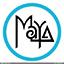 Maya玛雅SNOW键盘驱动
