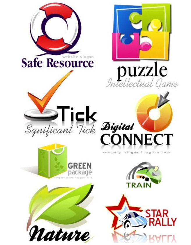 logo制作软件截图1