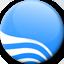 BIGEMAP谷歌地球高程下载器