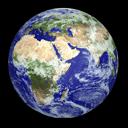 衛星地圖瀏覽下載器2007專業版