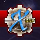 dnf宝箱