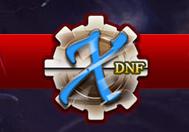 DNF百宝箱段首LOGO