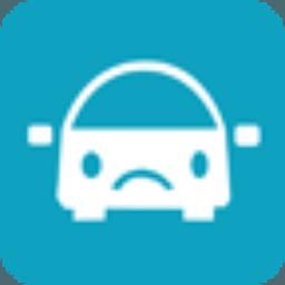 驾驶员科目一驾校模拟考试上海市题库(含多选动画题)