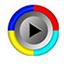 奇米影視盒播放器