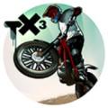 極限摩托游戲軟件