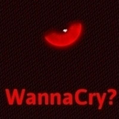 WannaCry勒索病毒專殺工具
