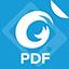 Foxit PDF Text Converter