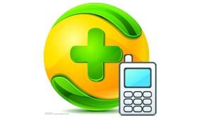 手机安全卫士专题