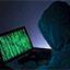 永恒之石病毒防御软件