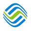 中国移动通信CMPP3.0模拟网关LOGO