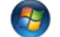 微软反恶意软件升级库 64位段首LOGO