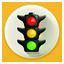 红绿灯驾考-驾校一点通驾驶员模拟考试-贵州版