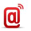 网易手机邮 for S60V3LOGO