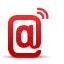 网易手机邮 For blackberry 4.6LOGO
