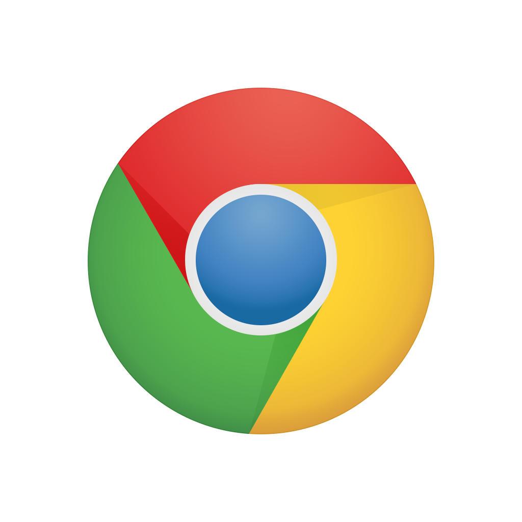 Internet Explorer截图