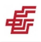 中郵證券同花順合一版v7.95.59.71.0524官方版