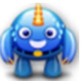 晨风微信机器人v1.15免费版