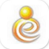 网络人(Netman)旗舰版V2.365免费版