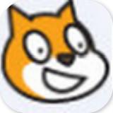 scratchv1.4中文版