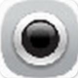 摄像头控制精灵v3.5绿色免费版