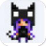 MagicaVoxel(体素编辑器)v0.98.2汉化版
