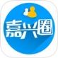 嘉兴圈app