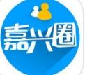 嘉兴圈app段首LOGO