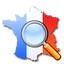 《法语助手》 法语输入法