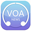 VOA慢速英语 For Mac