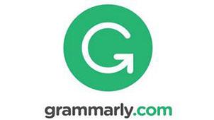 grammarly软件下载