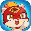 编程猫app段首LOGO
