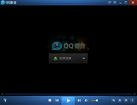 QQ影音截图2
