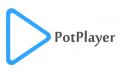 PotPlayer段首LOGO