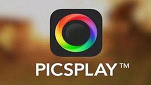 picsplay
