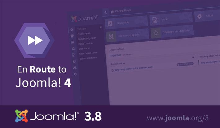 Joomla截图
