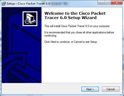 思科模拟器(Cisco Packet Tracer)