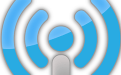 无线网络管理专家(WiFi Manager)段首LOGO