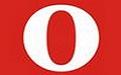 欧朋浏览器(opera浏览器)段首LOGO