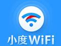 小度WiFi段首LOGO