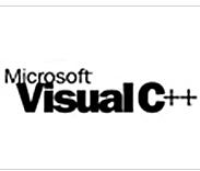 Microsoft Visual C ++ 2010可再发行组件包(x86)