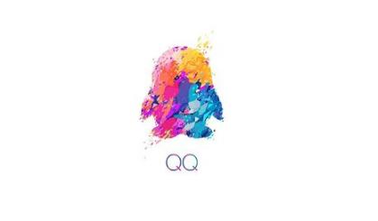 QQ HD截图