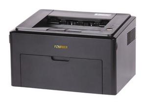Founder方正 文杰A1000打印机驱动截图