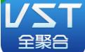 VST全聚合TV版段首LOGO