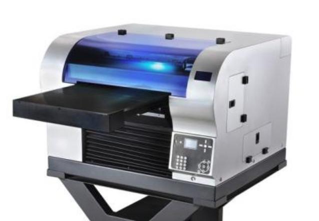 万能打印机驱动截图