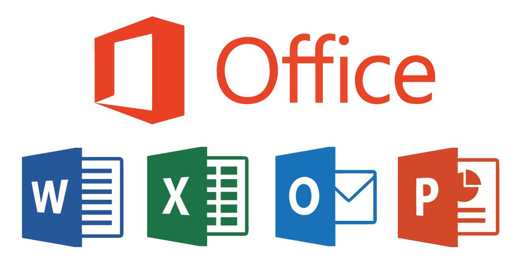 微软 office 2016