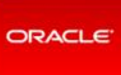 Oracle Database Instant Client段首LOGO