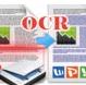 奇迹OCR文字识别软件