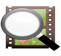 Gonten超级视频搜索小偷(php搜搜版)